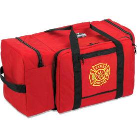 Ergodyne® Arsenal® 5005 Gear Bag