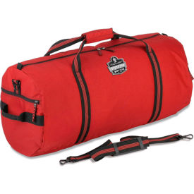 Ergodyne® Arsenal® 5020 Duffel Bag, Small