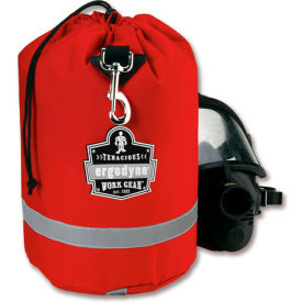 Ergodyne® Arsenal® 5080 SCBA Mask Bag
