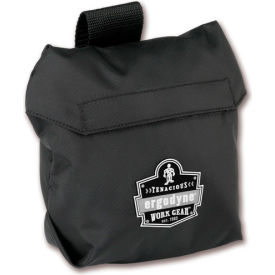 Arsenal® 5182 Half-Mask Respirator Bag