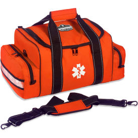 Ergodyne® Arsenal® 5215 Large Trauma, Orange, 1690ci