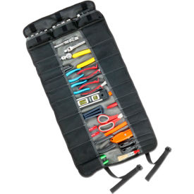 Arsenal® 5870 Tool Roll-Up