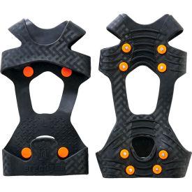 Ergodyne® TREX™ 6300 Ice Traction Device, Large