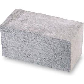 Krampouz APA1 - Abrasive Stone For Cast Iron Or Steel Surfaces