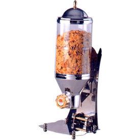 Eurodib/ Cofrimell - Extra Cylinder For Dispenser - 1/2 Gallon