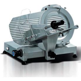 Eurodib/ Sirman - 12'' Manual Electric Slicer