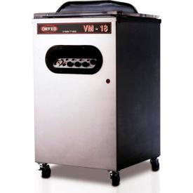 Eurodib/ Orved - Floor Model Vacuum Machine With Gas