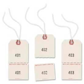 labels label makers tags and tickets avery 174 duplicate