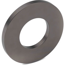 "3/4"" Hardened Structural Washer - Steel - Plain - ASTM F436 - Pkg of 25"