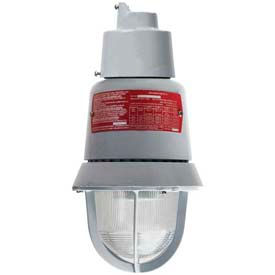 Edwards Signaling, 116DEGEX-FJ, AdaptaBeacon® Fire Alarm Strobe Lights