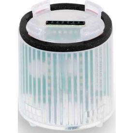 Edwards Signaling 236LEDSW24AD 36 Mm LED Stacklight Module White 24V AC/DC
