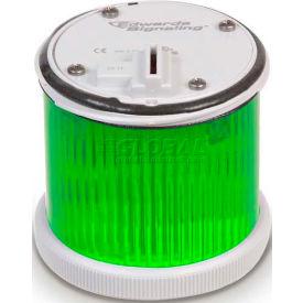 Edwards Signaling 270LEDSG240A SMD Steady LED Module And Light Source Green 240V AC