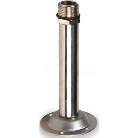 Edwards Signaling 270SSXT100 270 Stainless Steel Extension Stem 100 Mm