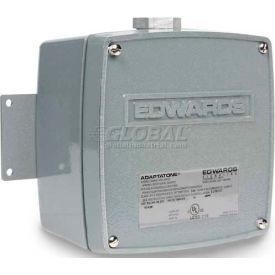 Edwards Signaling 5540M-24N5 Tone Generator 24V Input 120V AC