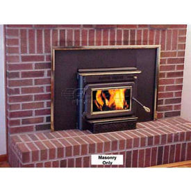 Stoves Fireplaces Pits Stove Heaters Timber Ridge Wood Burning Stove Heater Fireplace