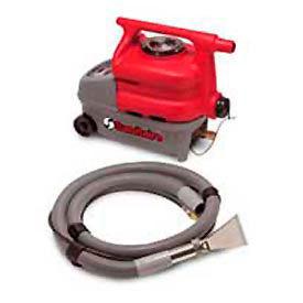 Sanitaire® Model SC6070 Spot Cleaner - EUR 6075