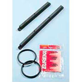 Vacuum Cleaner Replacement Belt by