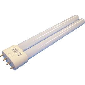 Electrix 1770 Replacement Fluorescent Bulb, 18W