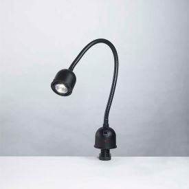 Task Lighting Lights Electrix 6202 Halogen