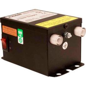 Exair 2 Outlet Power Supply, 115V, 50/60 Hz