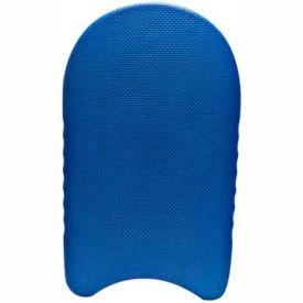 CanDo Classic Kickboard, Blue by