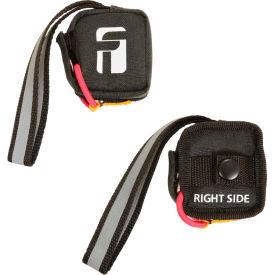 FallTech® 5040 Suspension Trauma Relief System, Set of 2