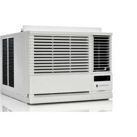 Friedrich EP08G11B Chill Window Air Conditioner, 7500 BTU Cool, 3850 BTU Heat, 11.2 EER, 115V