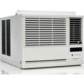 Air conditioners window air conditioner friedrich for 12000 btu window ac with heat