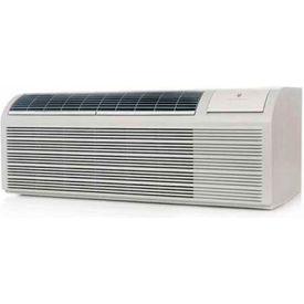 Friedrich Zoneaire® Select PTAC PZH07K3SB - 7200 BTU Cool w/ Heat Pump 208/230V