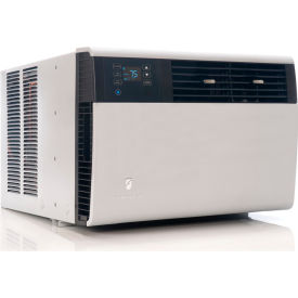 Friedrich SS12N10C Commercial Kuhl Window/ Wall Air Conditioner, 11900 BTU Cool, 12.2 EER, 115V