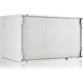 Friedrich USC Sleeve For Friedrich Uni-Fit Thru-the-Wall Air Conditioners