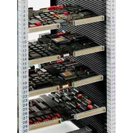 Fancort Industries Karry-All Model 80 Card Guide 81-2