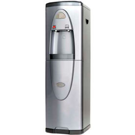 Drinking fountains water coolers bottle point of use for Water fountain filtration system