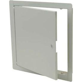 Access Doors Amp Panels Access Doors The Williams