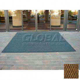 "Proform™ Premium Over-Sized Entry Mat W/Safety Edges, 6'9""W x 7'L, SHE-11-77, Rustic"