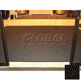 Proform™ Premium Over-Sized Entry Mat W/Safety Edges, 8'W x 14'L, SHE-55-814, Raven