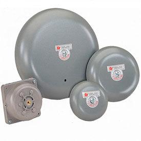 Federal Signal 500-024-1 Vibrating bell mechanism, 24VAC