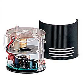 Federal Signal LSS-024 Litestak; sound module, 24VDC