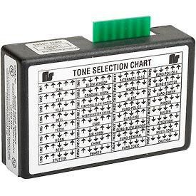 Federal Signal UTM Universal tone module