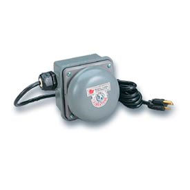 Federal Signal TELB-120 Extension Ringer Device - Bell