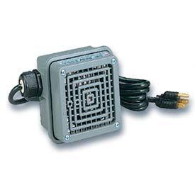 Federal Signal TELH-120 Extension Ringer Device - Horn