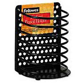 Fellowes® Perf-Ect™ Pencil Holder - Pkg Qty 6