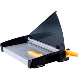 "Fellowes® Plasma™ 180 Paper Cutter, 18"" Cutting Length"