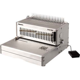 Fellowes® Orion™ E 500 Electric Comb Binding Machine