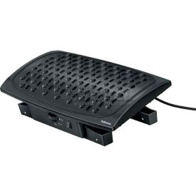 Fellowes® Climate Control Footrest 120V
