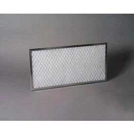 Alcatel-Lucent Replacement Filter-1AD014270002, 10 Pack
