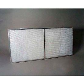 Nortel Dms Ntcl Lim, Dms-100 Dpcc Cabinet Replacement Filter-AO377837, 10 Pack