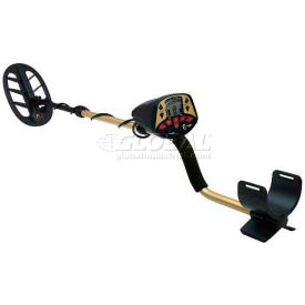 Fisher® Metal Detector Evidence Finder