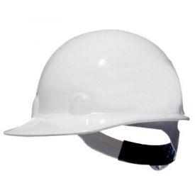SuperEight Hard Caps, FIBRE-METAL E2RW09A000