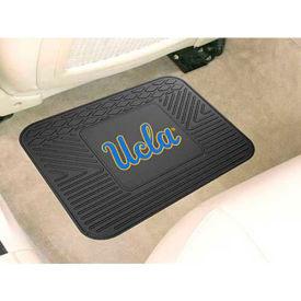 "University of California - Los Angeles (UCLA) - Heavy Duty Vinyl Utility Mat 14"" x 17"" - 10063"